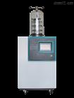 博医康 FD-1B-110 真空冷冻干燥机