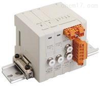 手机 MEVT伊里德代理官网CKD喜开理薄型电空减压阀