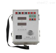 SDJB-I便携式继电保护校验仪