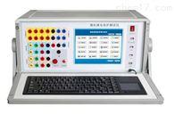 HZJB-426微机继电保护测试仪