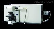 共焦显微拉曼光谱仪