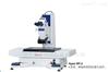 三丰Hyper MF-U高精度全自动工具测量显微镜