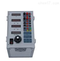 LMR-0603C继电保护测试仪