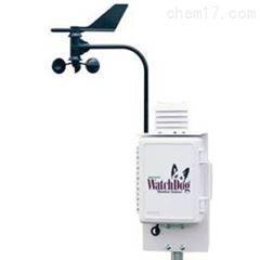WatchDog 2550WatchDog 2550小型自动气象站