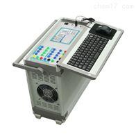 KD880微机继电保护测试仪