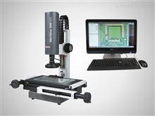 德國馬爾車間測量顯微鏡