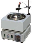 集热式磁力搅拌油浴锅