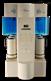 六通道气体吸附分析仪