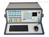 GHRP61六相微机继电保护测试仪
