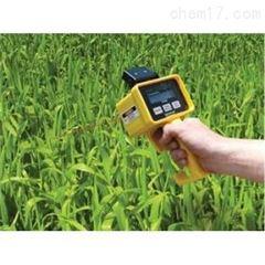 CM1000CM1000NDVI植物叶绿素测量仪