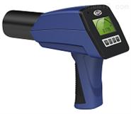 环境级X、γ辐射测量仪
