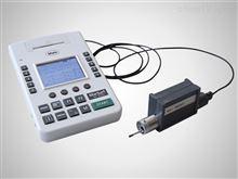 馬爾手持式粗糙度測量儀器