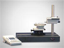 馬爾簡便易用的便攜式粗糙度測量儀