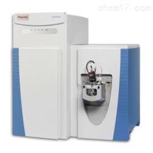 赛默飞Orbitrap LCMSMS(液质联用仪)