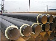 聚氨酯保温管厂家-廊坊鼎固保温建材