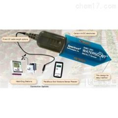 SMEC300土壤水分盐分温度测量仪