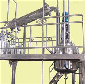 龙兴树脂反应釜,烟台不饱和树脂设备