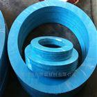 高压石棉橡胶垫片使用压力