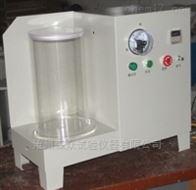ZKBS-1实验室混凝土透水系数真空饱水试验机厂家