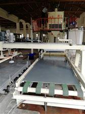 th001厂家生产玻镁板设备技术先进保质保量