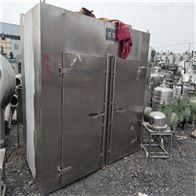 山东出售二手热风循环烘箱