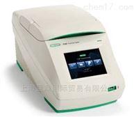 T100   1861096T100 PCR仪 1861096 有货促销