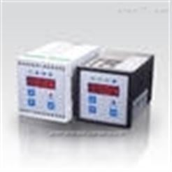 CIT 400纯厂家直销德国BD流程显示器