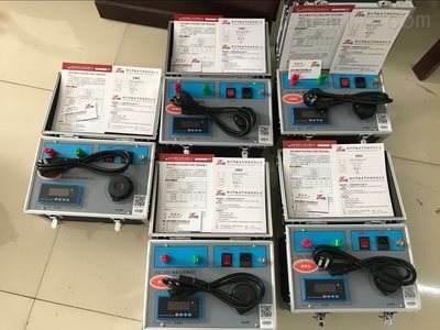 电线品质检测仪江苏厂家|大赢电气
