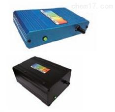 BLUE-Wave系列光纤光谱仪