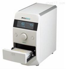 Labnet AccuSeal Plate Sealer半自动热封仪