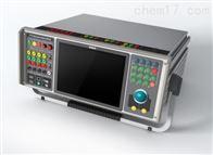 MY5002型微机继电保护测试系统