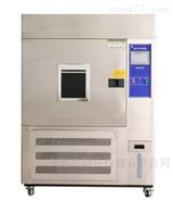 KZ-TH-150B150L不锈钢恒温恒湿箱