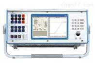 MY5003型微机继电保护测试仪