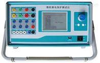 NR702微机继电保护测试仪