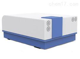 SmartFluo穩態熒光光譜系統