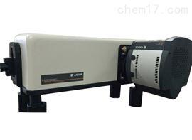 高靈敏度光纖拉曼光譜儀