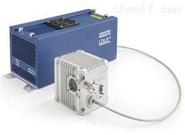 EQ-99X寬帶白光光源