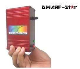 DWARF-STAR微型光纖光譜儀