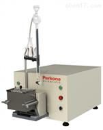 PF-E佩克昂电子粉质仪