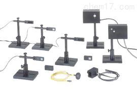 激光光電二級管傳感器