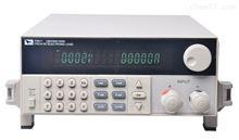 IT8514F艾德克斯IT8514F可编程直流电子负载