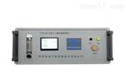 台式六氟化硫检测仪出产厂家
