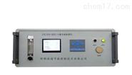 台式六氟化硫检测仪生产厂家