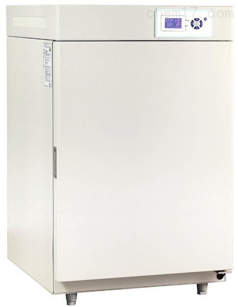 BPN-150CW(UV)二氧化碳培养箱/一恒BPN-150CW(UV)水套式