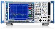 电磁兼容测试设备EMI测试接收机-ESPI