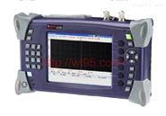 德天 DK-2000/4000 系列光时域反射仪