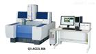 日本三豐大型CNC影像測量儀QV ACCEL808