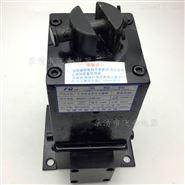 牵引电磁铁MQB3-80N-25吸力80N行程