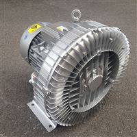 工业除尘高压风机