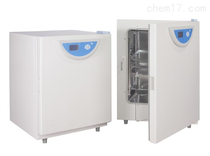 BPN-240CRH(UV)二氧化碳培养箱 一恒BPN-240CRH(UV)气套式